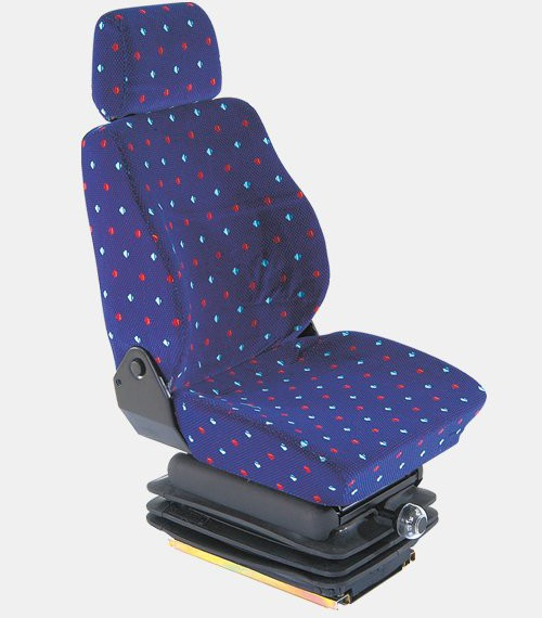 Luxary Chair - GS151