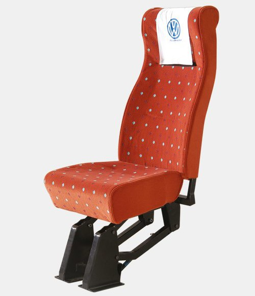 Luxary Chair - GS154