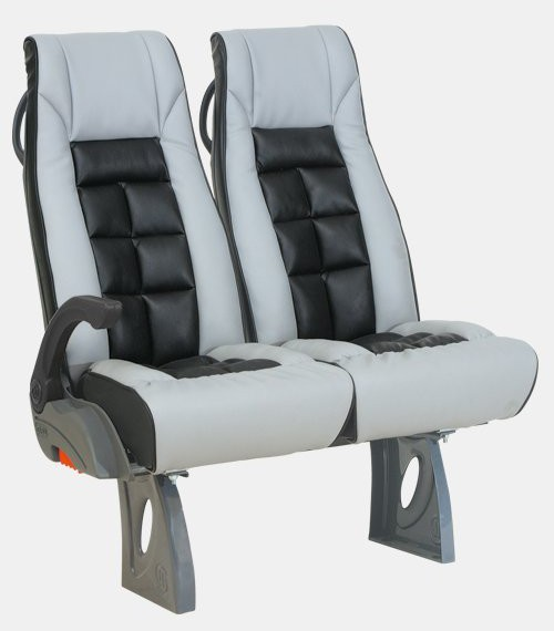 Luxury Passenger Seat - Royal GS115