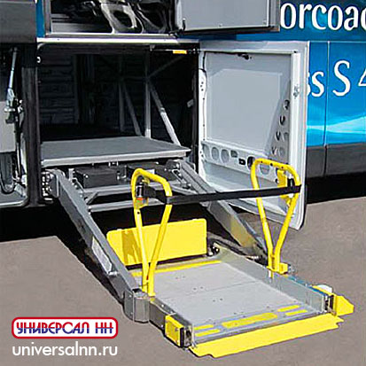 Mirage-F10X-Wheelchair-Lift