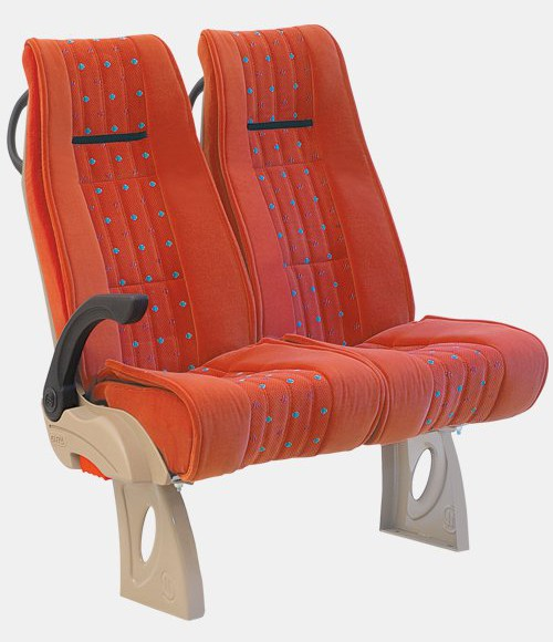Passenger Seat - Royal GS115