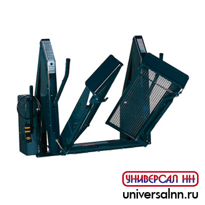 ricon-clearway-wheelchair-lift