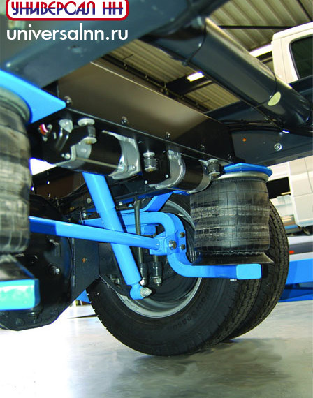 Airsuspension (11)