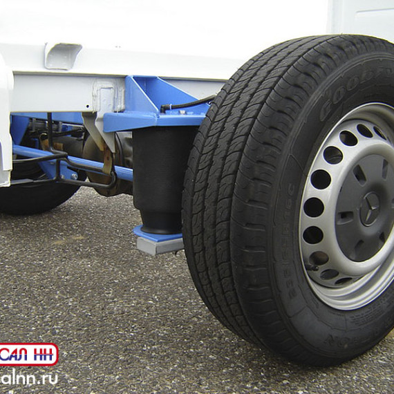 Airsuspension (7)